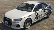 TailgaterS-GTAO-LiveryFront-BlackProlaps