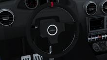 TailgaterS-GTAO-SteeringWheels-RallyBasic.png