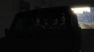 TheBigScoreSubtle-GTAV-SS10