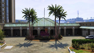 TheViceroy-GTAV-FrontView