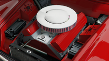 TornadoCustom-GTAO-EngineBlock-V8PaintedRibbedCovers.png