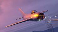 V65Molotok-GTAO-July2021Advert