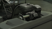 VetoModern-GTAO-Exhausts-ChromeXLExhaust.png