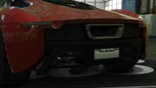 XA21-GTAO-PassthroughDiffuser.png