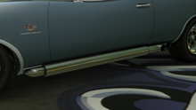BeaterDukes-GTAO-Exhausts-SideExitExhausts.png