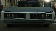 BeaterDukes-GTAO-Grilles-ZipGrille.png