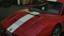 CheetahClassic-GTAO-RetroHoodwPrimaryPaint.png