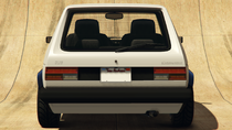 Club-GTAO-Rear