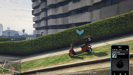 DJRequests-Keinemusik-GTAO-CollectThePizza-Time