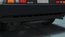Deluxo-GTAO-StockExhaust.png