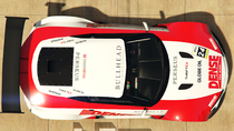 ETR1-GTAO-Top