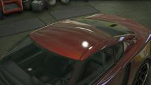ElegyRH8-GTAO-Roofs-StockRoof.png