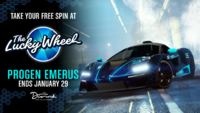 Emerus-GTAO-LuckyWheelReward.png