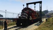 FreightTrain-GTAO-MerryweatherVariant