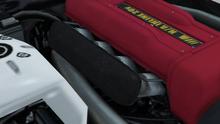 FutoGTX-GTAO-AirFilters-LargeFoamFilter.png