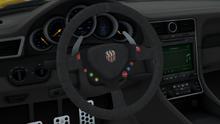 Growler-GTAO-SteeringWheels-RallyProfessional.png