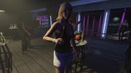 KerryMcIntosh-GTAO-InTheClub