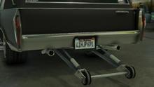 Lurcher-GTAO-RearBumpers-WheelieBar.png