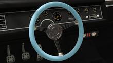 MananaCustom-GTAO-SteeringWheels-Deco.png