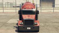 Mixer2-GTAV-Front
