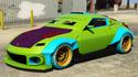 NightmareZR380-GTAO-front