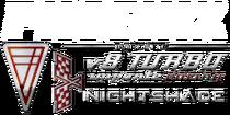 Nightshade-GTAO-Badges
