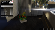 PenthouseDecorations-GTAO-LoungeLocation16
