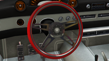 PeyoteCustom-GTAO-SteeringWheels-StarryEyed.png