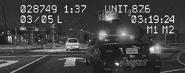 PoliceChase-GTAV
