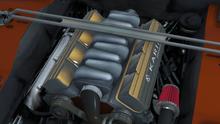 Previon-GTAO-EngineBlock-SecondaryRidgedV8Engine.png