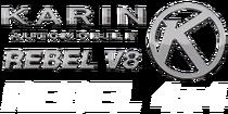 Rebel-GTAV-Badge