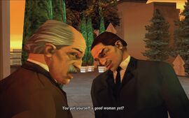 Salvatore'sCalledAMeeting-GTAIII-SS16