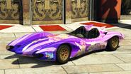 Scramjet-GTAO-front-PrincessRobotBubblegum