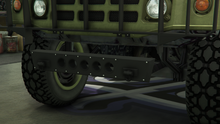 Squaddie-GTAO-FrontBumpers-StockFrontBumper.png