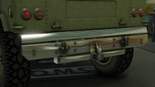 Squaddie-GTAO-RearBumpers-ChromeHeavyPlatedBumper.png