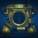 Submersible-GTAV-Front.png