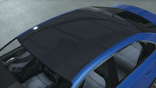 TailgaterS-GTAO-RoofAccessories-None.png