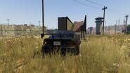 ThePrisonContract-GTAO-SS1