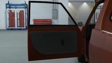 WarrenerHKR-GTAO-Doors-BallisticFiberDoorPanels.png