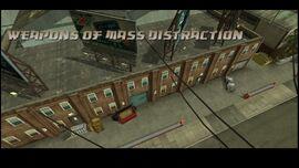 WeaponsOfMassDistraction-GTACW-SS1
