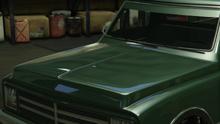 Yosemite-GTAO-StockHood.png