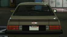 ZionClassic-GTAO-PrimaryDucktail.png
