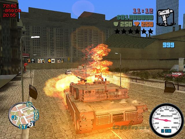 (VC)M1A1(GTA Liberty City Deluxe 2008)(LCD2008) .jpg