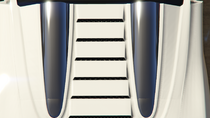 9FCabrioTopless-GTAV-Engine