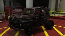ApocalypseSlamvan-GTAO-ReinforcedArmor.png