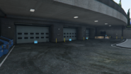 ArenaWorkshop-GTAO-Entrances