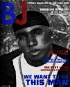 BJ-Magazine2.png