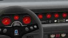 BuccaneerCustom-GTAO-Dials-Classic30s.png