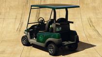 Caddy-GTAV-RearQuarter