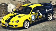CalicoGTF-GTAO-front-ProlapsRally